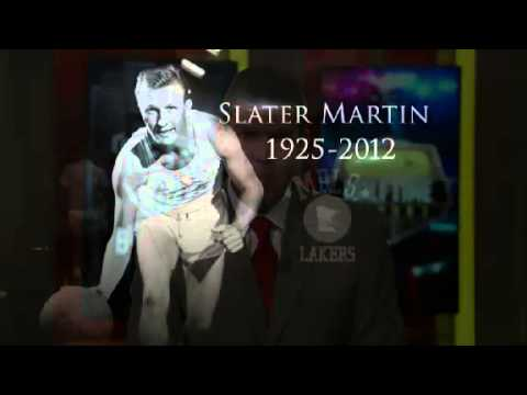nba-slater-martin-|-10/18/2012-|-october-18,-2012-|-nba-preseason