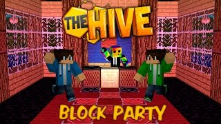 SO SLOW - HiveMC - Block Party
