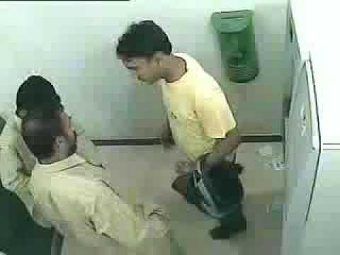 Another ATM robbery Karachi   Your Reports at Hamariweb com