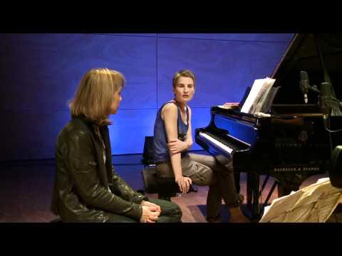 Anne Gastinel & Claire Désert : Franck, Debussy, Poulenc