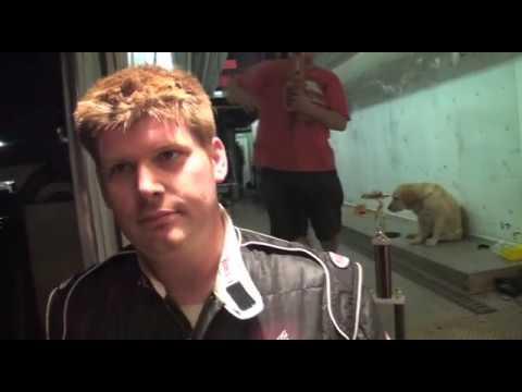 Wayne Chinn - April 2009 - Moler Raceway, KC, Waynesfied - The Sniper
