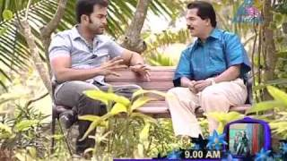 Prithviraj under fire  PART 2 - www.forumkeralam.com