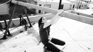 K.Flay - Waiting (HQ Audio)