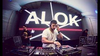 TOP HITS ALOK 2019 2020 Melhores Musicas Eletronicas 2019 2020 #ALOK