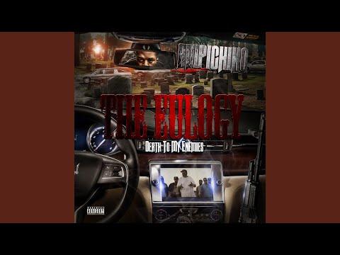 Intellegent Hoodlumz (feat. Sir Drop, Young Bossi & P Hustle)