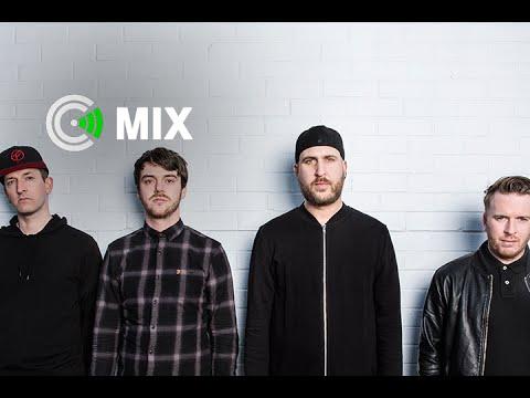 FooR Mix