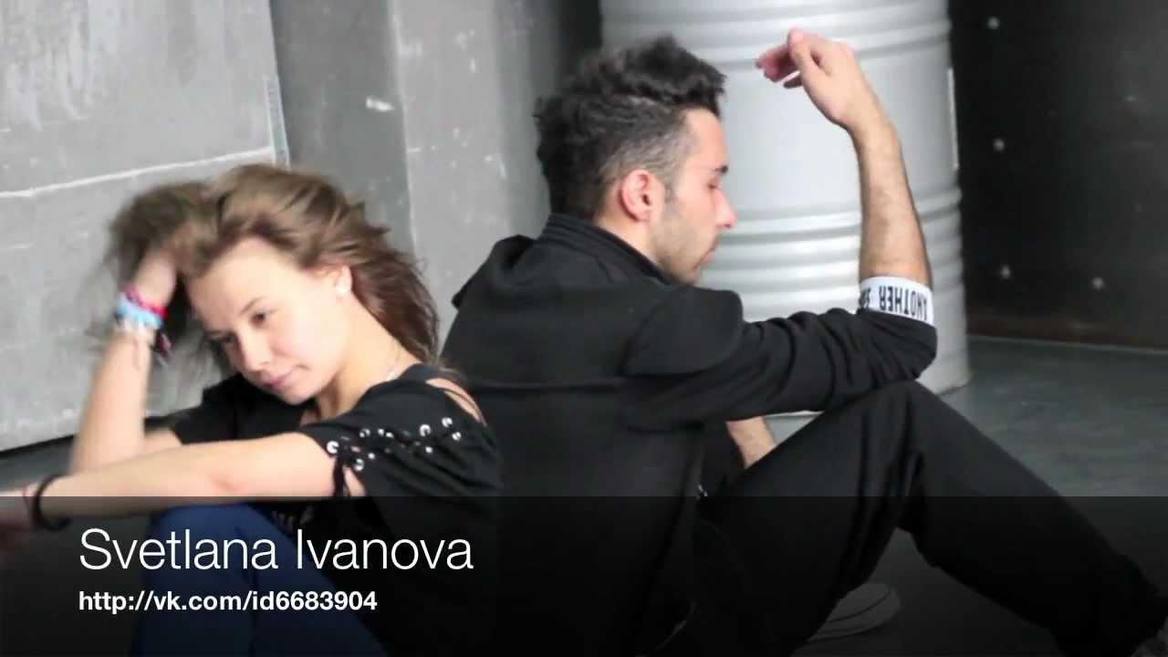 Youtube Svetlana Ivanova naked (73 photo), Ass, Fappening, Twitter, braless 2019