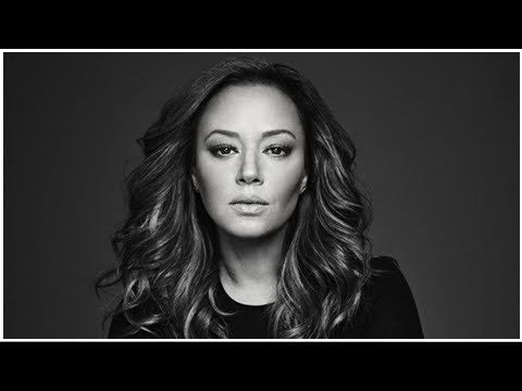 Leah Remini to Star in Rob McElhenney, Rob Rosell Fox Comedy Pilot