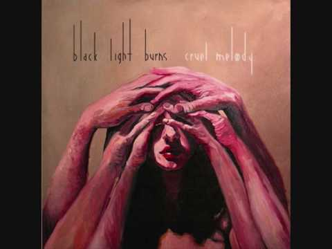 Black Light Burns - Coward