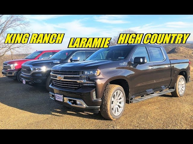 ford-vs-chevy-vs-dodge-who-will-win-the-70-000-new-truck-battle