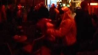 19-11-2016-the-pain-game-groningen-50.AVI