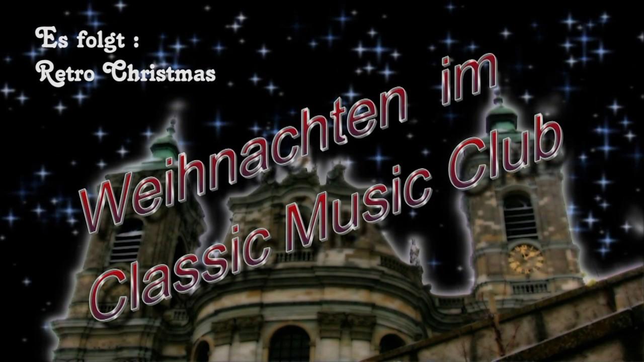 Rock \'N\' Roll Christmas Christmas Music - Rock \'N\' Roll ...