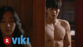 Video The Man Living in Our House - EP 3 | Soo Ae Sees Kim Young Kwang Naked download MP3, 3GP, MP4, WEBM, AVI, FLV Januari 2018