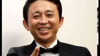 2012.11.11 AKB48 有吉「河西智美のカメラのある生活になじめなかったそ...