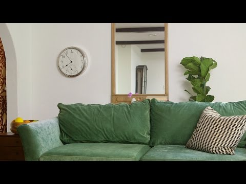 6 Easy Hacks That Will Transform Your Home