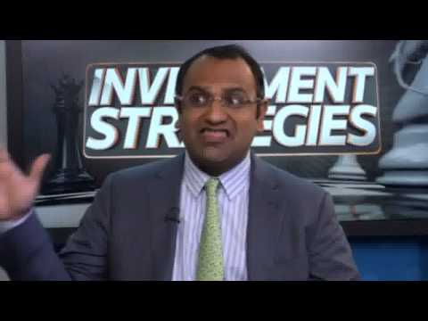 With two big M&A deals falling through this week, merger arbitration strategist Sachin ...