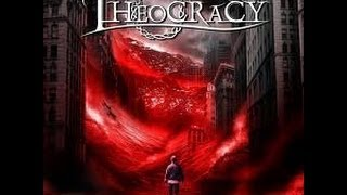 The Gift of Music - Theocracy (Subtitulada en Español)