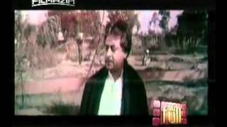 BULANDI PAKISTANI MOVIE PROMO