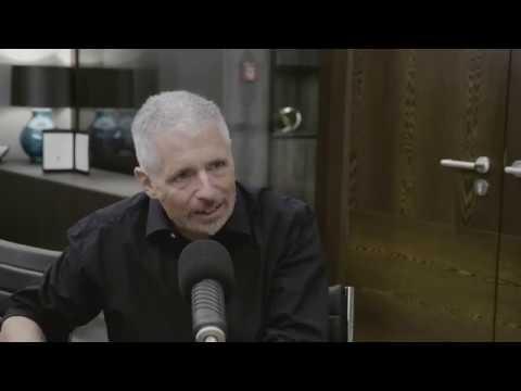 Dirk Müller über Verschwörungstheorien