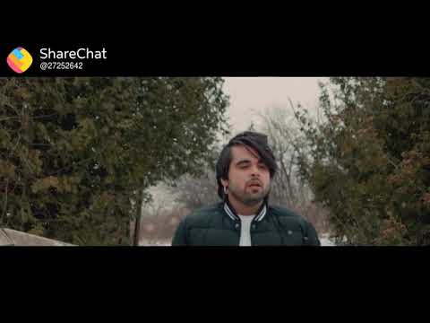 ajj-vi-chaunni-aah-ninja-new-song-(djpunjab.com)-parmish-varma