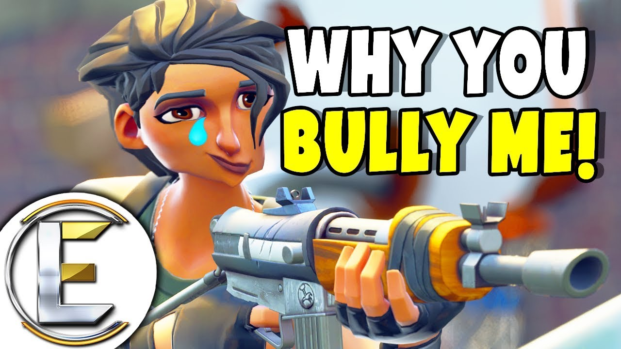 Bahrainpavilion2015 Guide Why You Bully Me Official Video