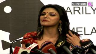 Kamasutra 3D director sues Sherlyn Chopra for defamatory statement