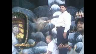 baba bhutnath mahotsav 2010