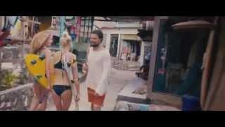 Духless 2 трейлер 2015