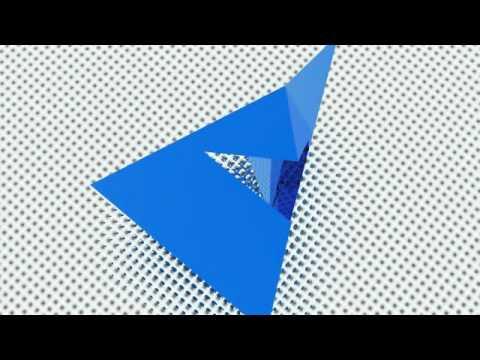 Flyaround Szilassi Polyhedron