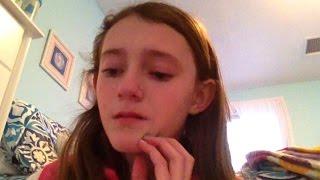 Super Sad Video
