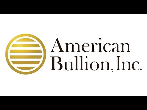 Best Gold Investment Kit, American Bullion Review, 401k to Gold Rollover Video