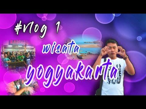 wisata-yogyakarta-2019-#vlog1-||-hd-720p
