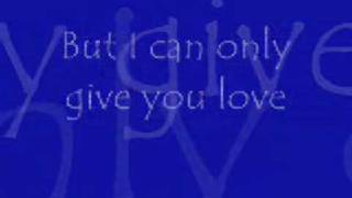 Rob Thomas - Ever The Same w/ lyrics