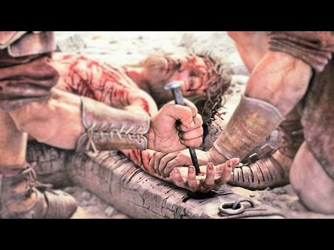 Effective Inner Healing & Cleansing Prayer for a hurting past...Jesus sets free!