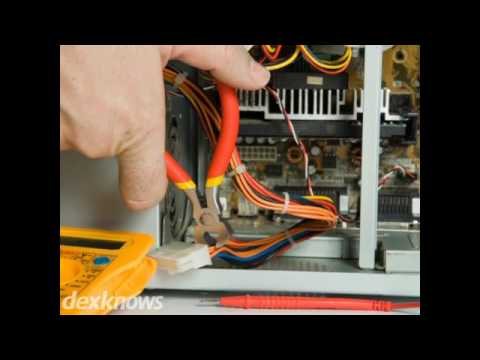 Computer Solutions Of Yuma Yuma AZ 85364-5745