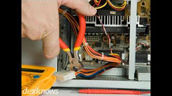 Computer Solutions Of Yuma Yuma AZ 85364-5745