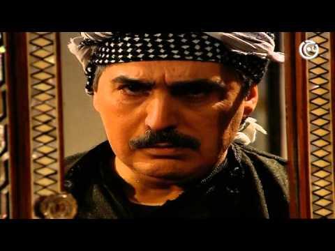... والعشرون│ Bab Al Hara season 2 - YouTube