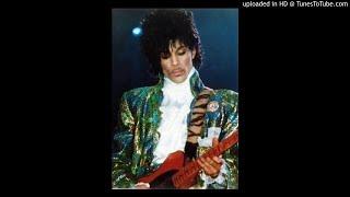 Prince -  Sister Fate - Sound Check-Purple Rain Tour-Long Beach Arena, California, USA. 10 Mar 85