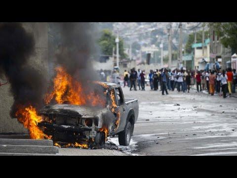 haiti face a son histoire sur tacticpolo tv société  promotion media classe mondiale vid 1