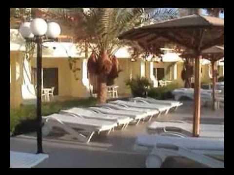Palm Beach Hurghada Tauchen