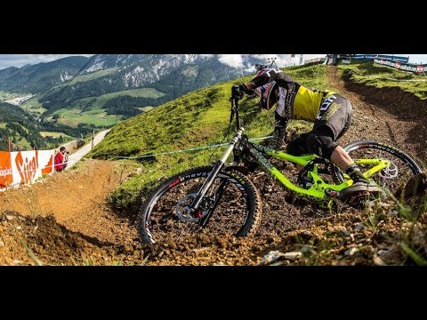 LIVE ~ MTB: National Championships DHI – Oraiokastro, Greece (2018)