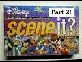 Disney Scene it? Part 2