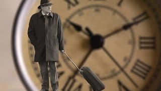 ¿Están las cosas mejor que antes? Comparación del presente con el pasado: Opina con Datos #4