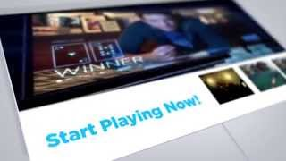 888poker Live the Dream Promotion