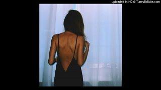 Nino Katamadze - Olei (remix)