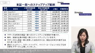 東証マザーズETFの説明_20180215
