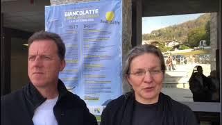 Biancolatte fiera prodotti caseari Valli Antigorio Formazza 2018