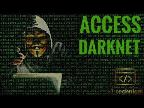 Access darknet tor hydraruzxpnew4af браузер тор как включить русский язык gydra