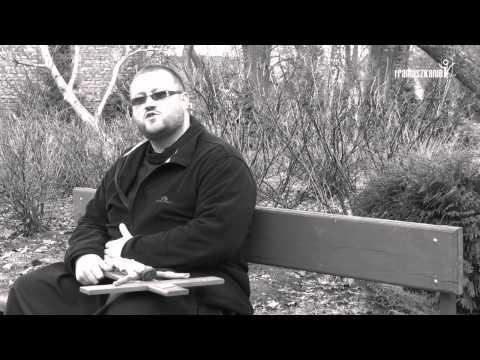 Wielki Post 2011 - Niedziela Palmowa