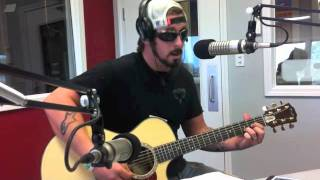 "Jesse Keith Whitley ""Tell Lorrie I Love Her"" Revisited"